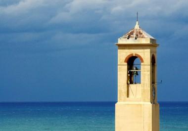 san-vincenzo-campanile 2