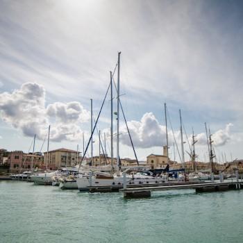 san-vincenzo-tuscany-italy-branditup-travel-1